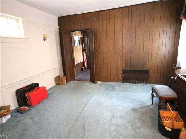 House | 1064 East 29th Street, New York, NY 3