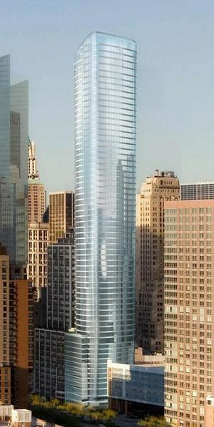 50 west st in financial district sales rentals for 41 river terrace new york