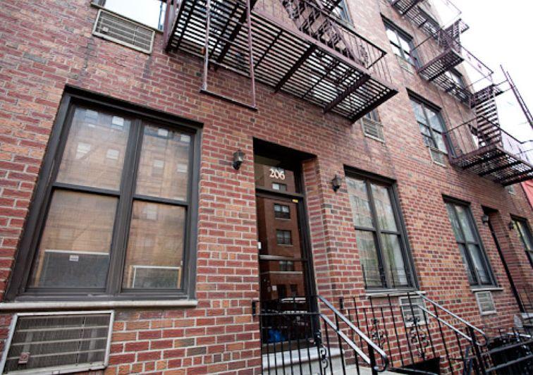 Streeteasy 206 East 25th Street In Kips Bay 1fw Sales