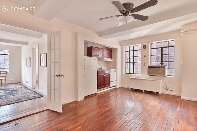 new york additionally 45 tudor city place apartments on new york