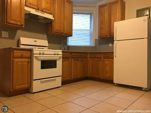 New York Apartment 1 Bedroom Al In Ridgewood