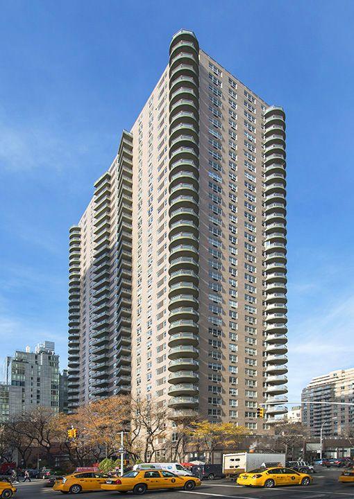 185 East 85th St In Upper East Side Sales Rentals Floorplans Streeteasy