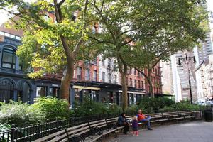 165 duane street 6b in tribeca manhattan streeteasy for Tribeca new york real estate