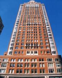 The Chatham At 181 East 65th St In Lenox Hill Sales