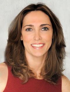 Patricia Levan