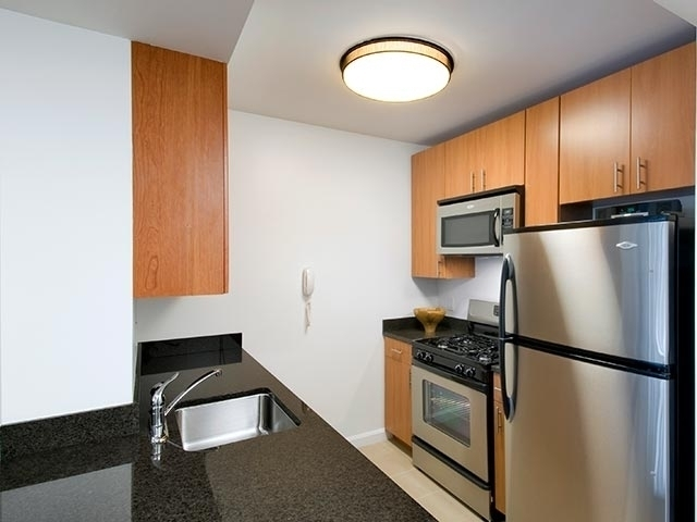 Avalon Clinton At 510 West 52nd St In Midtown West Sales Rentals Floorpl