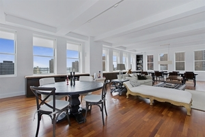 134089024 Apartments for Sale <div style=font size:18px;color:#999>in TriBeCa</div>