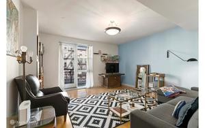carroll gardens apartments for rent
