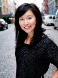 Lauren Chao
