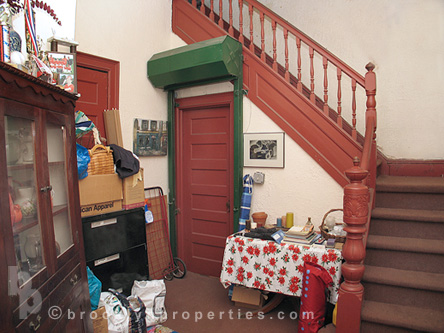 Block of units | 1665 10th Avenue, New York, NY 7