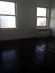 Block of units | 480 5th Avenue, New York, NY 4