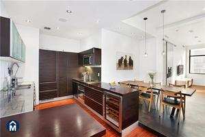 115 Fourth Avenue #7E