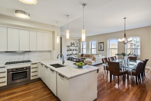 126422632 Apartments for Sale <div style=font size:18px;color:#999>in TriBeCa</div>