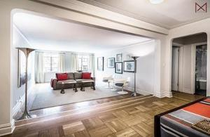 255 West 23rd Street #5BE