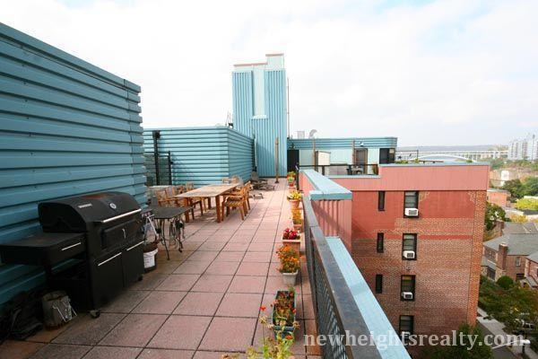 Streeteasy 77 park terrace east in inwood d33 sales for 67 park terrace east