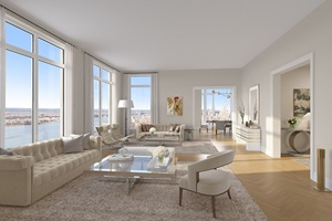127834336 Apartments for Sale <div style=font size:18px;color:#999>in TriBeCa</div>
