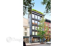 127346904 Apartments for Sale <div style=font size:18px;color:#999>in TriBeCa</div>