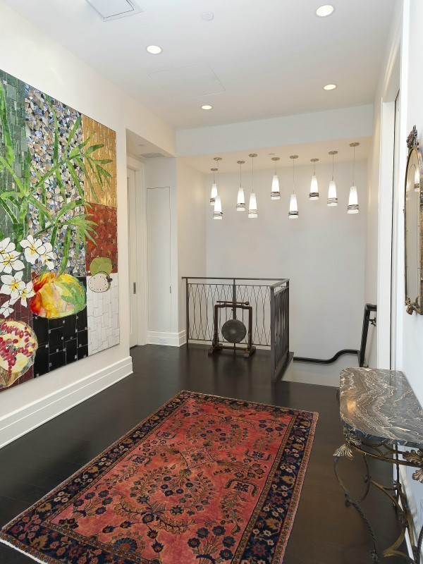 Apartment / Flat / Unit | 360 Furman Street #1216, New York, NY 9