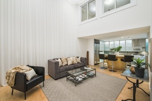 124292240 Apartments for Sale <div style=font size:18px;color:#999>in TriBeCa</div>