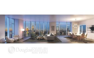 45 East 22nd Street #55FL