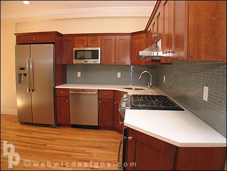Apartment / Flat / Unit | 105 Saint Marks Place #3, New York, NY 2