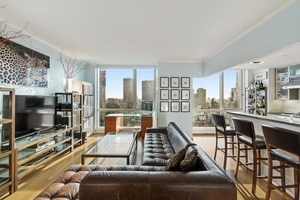 127461548 Apartments for Sale <div style=font size:18px;color:#999>in TriBeCa</div>