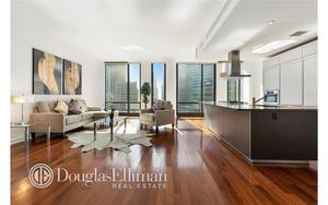 136965848 Apartments for Sale <div style=font size:18px;color:#999>in TriBeCa</div>