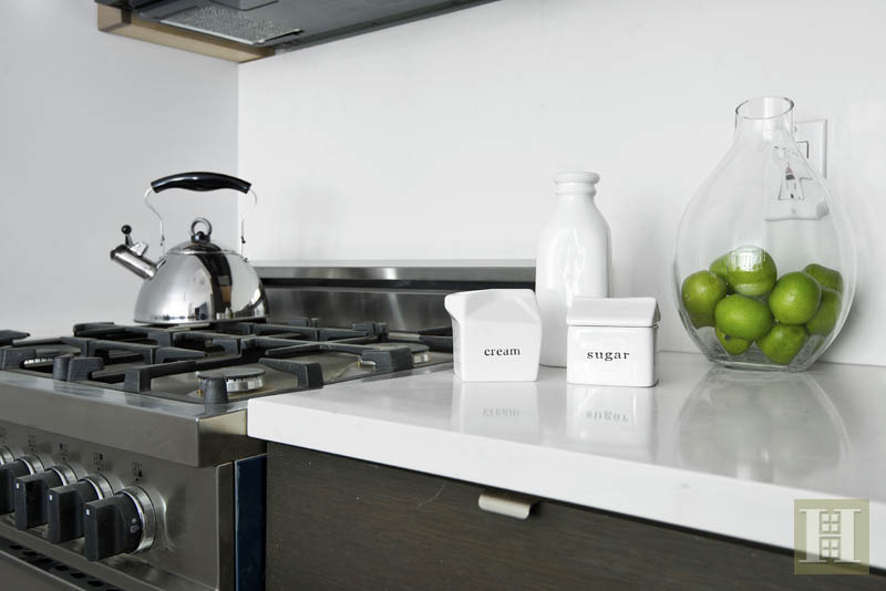 Apartment / Flat / Unit | 708 Degraw Street #2, New York, NY 5