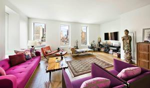 127274552 Apartments for Sale <div style=font size:18px;color:#999>in TriBeCa</div>