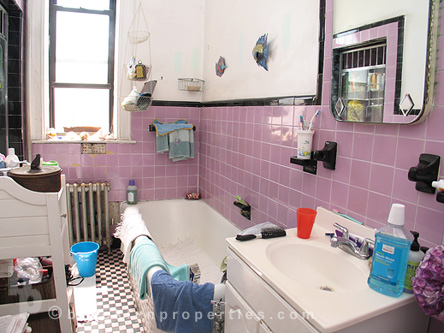 Block of units | 1665 10th Avenue, New York, NY 11