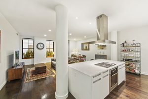 132413056 Apartments for Sale <div style=font size:18px;color:#999>in TriBeCa</div>