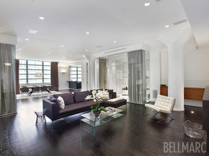 135550956 Apartments for Sale <div style=font size:18px;color:#999>in TriBeCa</div>