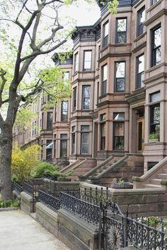 Streeteasy 525 east 86th street in yorkville 1 sales for Living room 86th street brooklyn ny