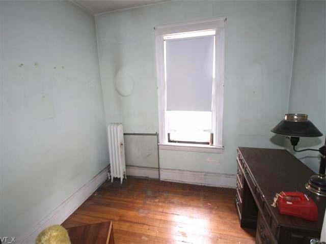 House | 1064 East 29th Street, New York, NY 10