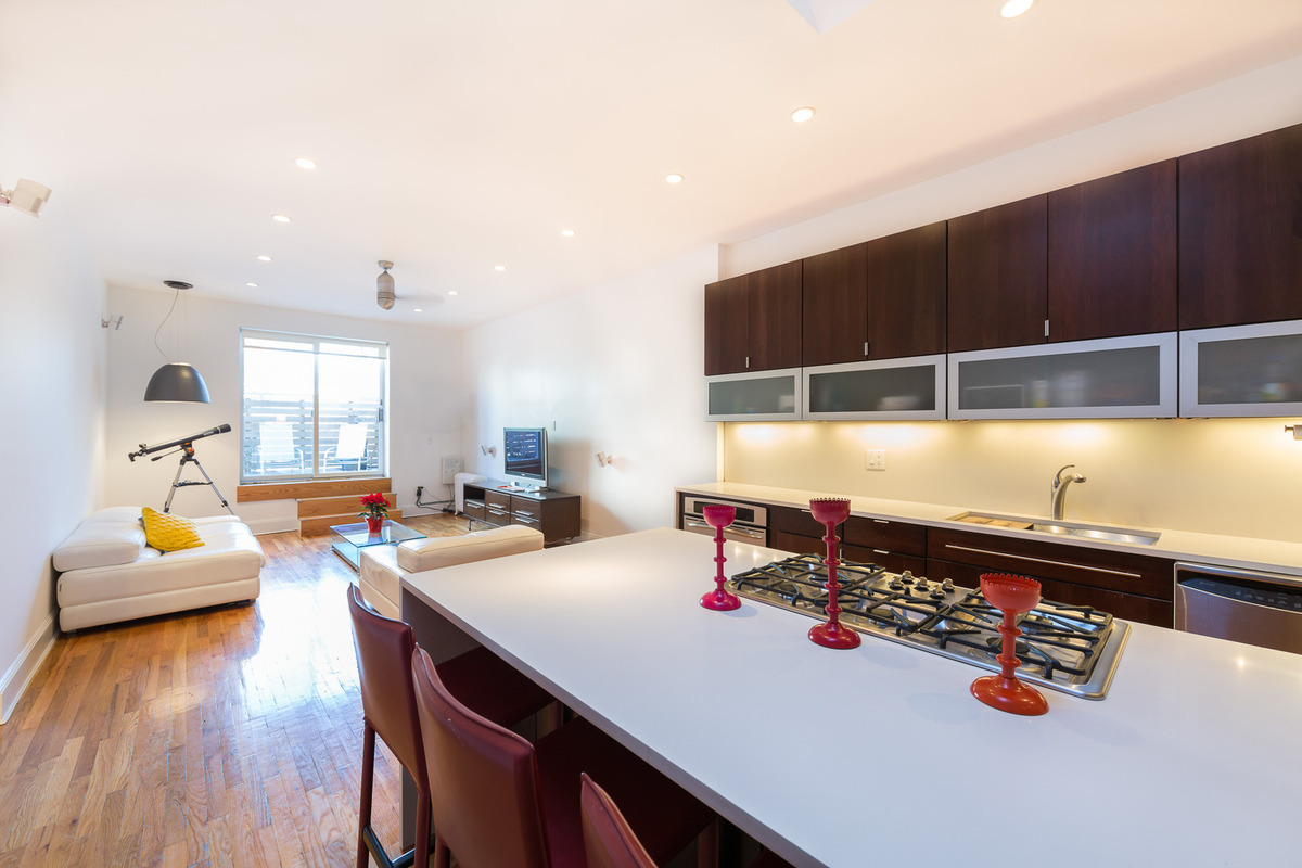 Streeteasy 117 1 place in carroll gardens 3 sales for 64 terrace place brooklyn