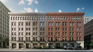 135610864 Apartments for Sale <div style=font size:18px;color:#999>in TriBeCa</div>