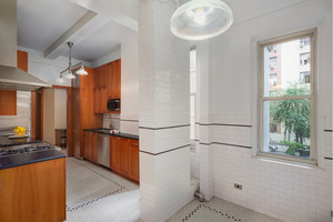 1349 Lexington Avenue #2D