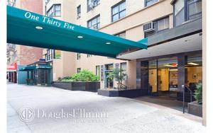 135 East 54th Street #10E