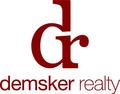 Thomas Demsker - Executive Managing Director