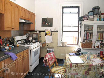 Block of units | 1665 10th Avenue, New York, NY 9