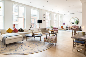 121701872 Apartments for Sale <div style=font size:18px;color:#999>in TriBeCa</div>