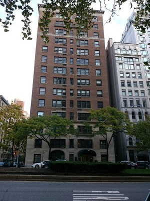 815 park ave in upper east side sales rentals for 41 river terrace new york