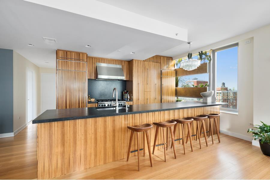 2 river terrace 27a in battery park city manhattan for 22 river terrace for sale