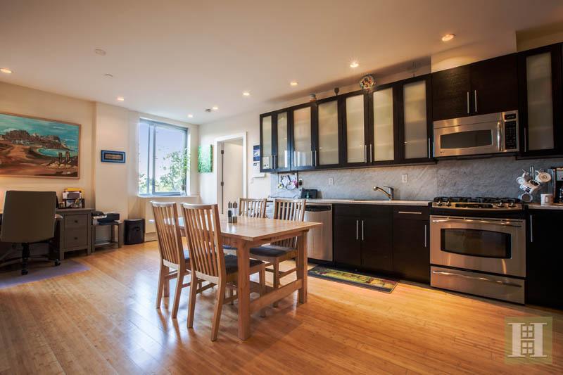 Apartment / Flat / Unit | 35 McDonald Avenue #4D, New York, NY 4