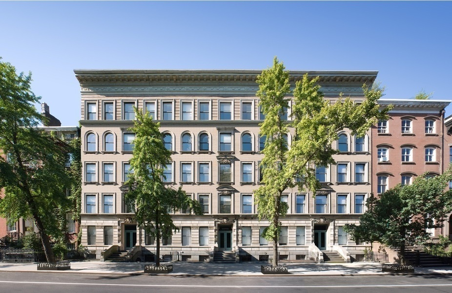 422 west 20th st in west chelsea sales rentals for 14 wall street 20th floor new york new york 10005
