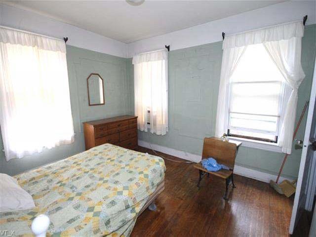 House | 1064 East 29th Street, New York, NY 1