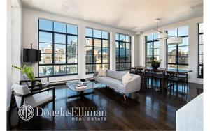122517984 Apartments for Sale <div style=font size:18px;color:#999>in TriBeCa</div>