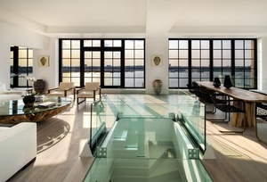 200 11th Avenue PENTHOUSE-ON