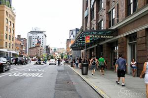 372 Eighth Avenue