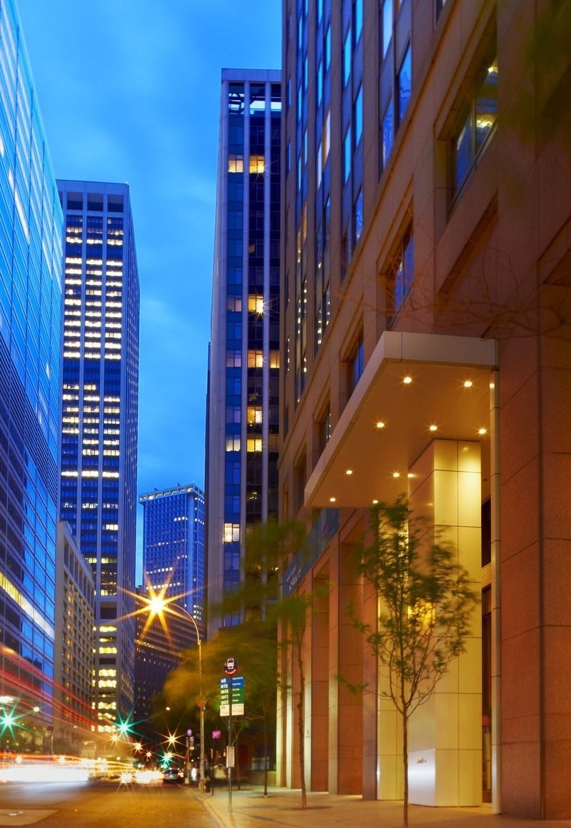 75 Wall St. In Financial District : Sales, Rentals